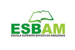 ESBAM