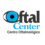 OftalCenter