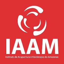 Instituto de Acupuntura e Fisioterapia do Amazonas