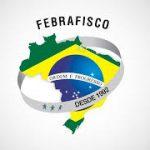 FebraFisco
